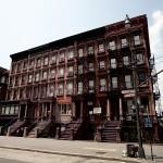 Harlem 2007